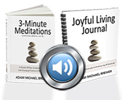 ' ' from the web at 'http://www.freemeditations.com/images/clickbank/3min.jpg'