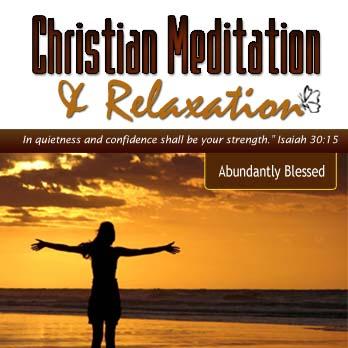 'Abundantly Blessed' from the web at 'http://www.freemeditations.com/images/clickbank/abundantlyblessed.jpg'