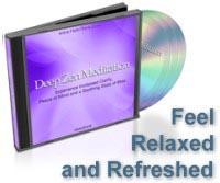 'Deep Zen Meditation' from the web at 'http://www.freemeditations.com/images/clickbank/deep-zen-meditation.jpg'
