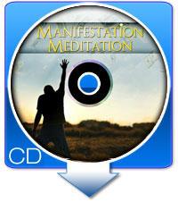 ' ' from the web at 'http://www.freemeditations.com/images/clickbank/manifestation-meditation-mp3.jpg'