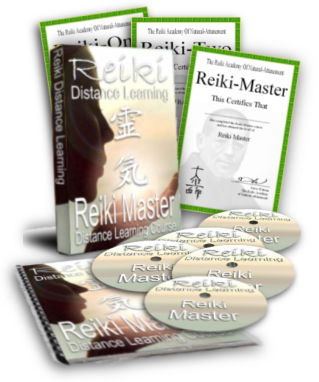 ' ' from the web at 'http://www.freemeditations.com/images/clickbank/reikipackagewithbook.png'