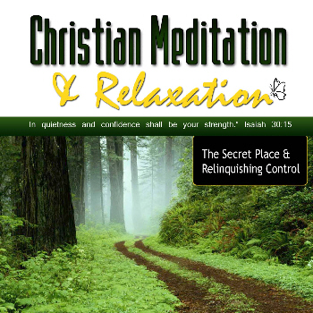 'Secret Place' from the web at 'http://www.freemeditations.com/images/clickbank/secretplace.jpg'