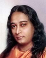 'paramahansa yogananda' from the web at 'http://www.freemeditations.com/images/paramahansa-yogananda.jpg'