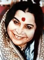 'Shri Mataji Nirmala Devi' from the web at 'http://www.freemeditations.com/images/shri-mataji-nirmala-devi-2.jpg'